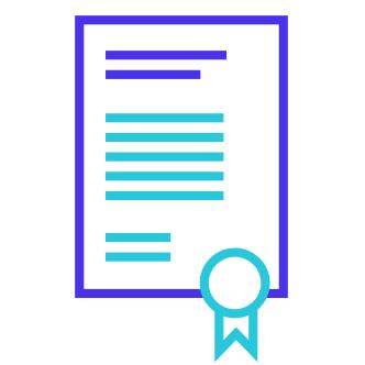 conseil patrimonial certifié