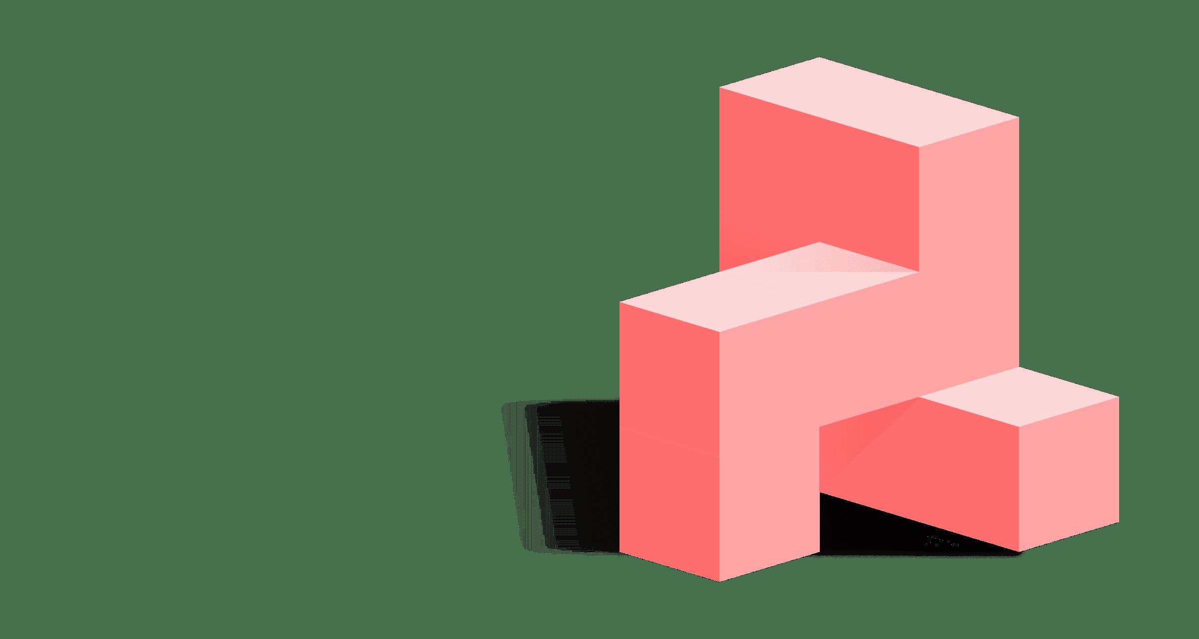 Fidroit Immobilier