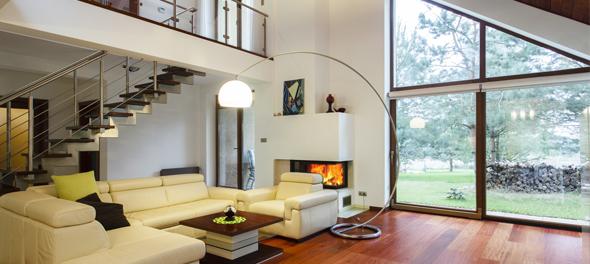taxe dhabitation dun logement meuble dont la jouissance est rserve une partie de lanne par le propritaire ce 02072014