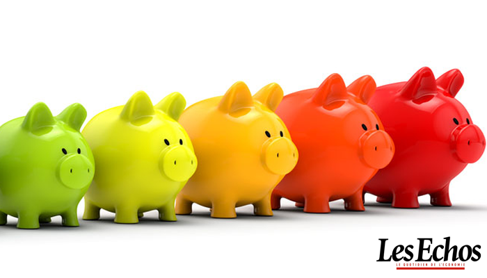 Les 10 questions essentielles sur l'assurance-vie en unités de compte ( Les echos)