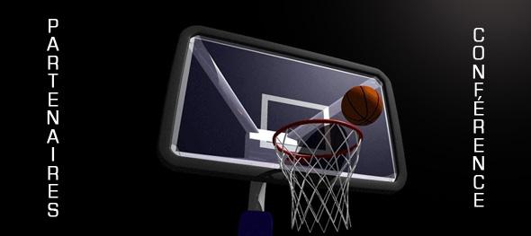 partenariat basket