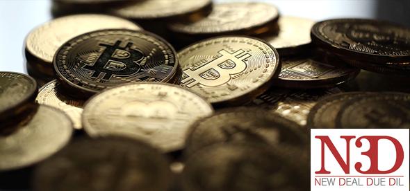 Bitcoins : quelle fiscalié ? (N3D)