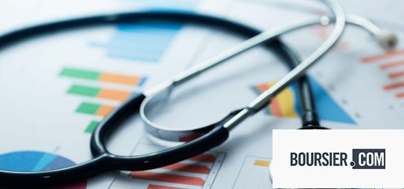 « Les lourdes conséquences de la cotisation subsidiaire maladie » (Boursier.com)