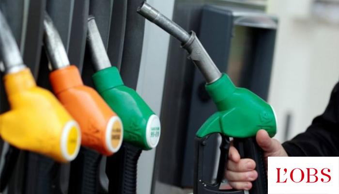 Pouvoir d'achat, carburants : comment Macron a été pris de court (l'obs)