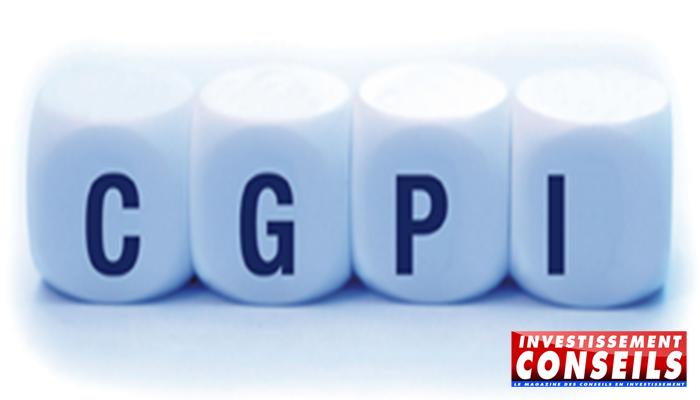 Comment rester leader sur le marché des CGPI (Investissement Conseils)