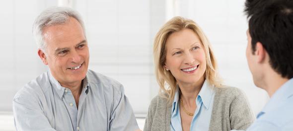 assurance-vie , épargne-retraire conseils Fidroit