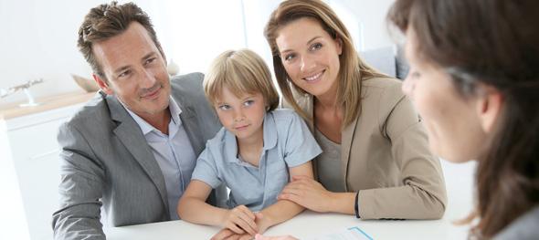 assurance-vie clause bénéficiaire