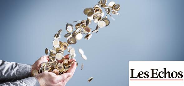 Rentrée d'argent : les bonnes stratégies patrimoniales (Les echos)