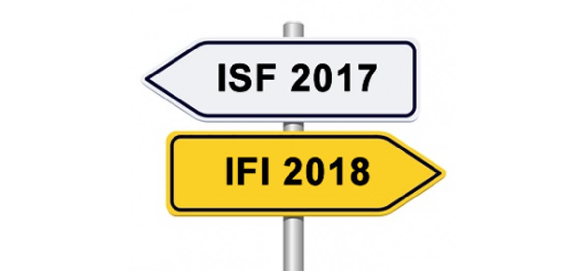 IFI ISF