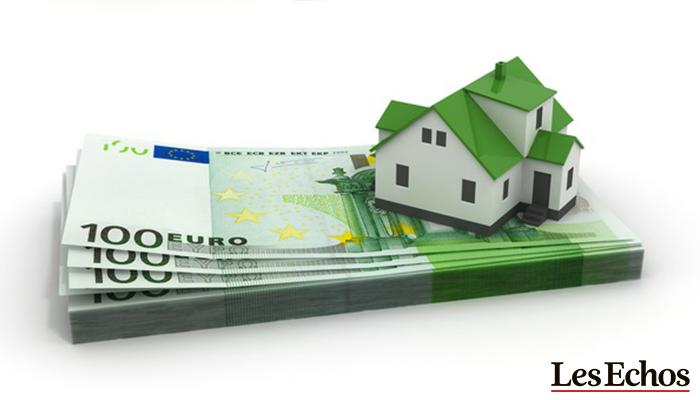 Faut-il encore investir dans l'immobilier en 2019 (les echos)