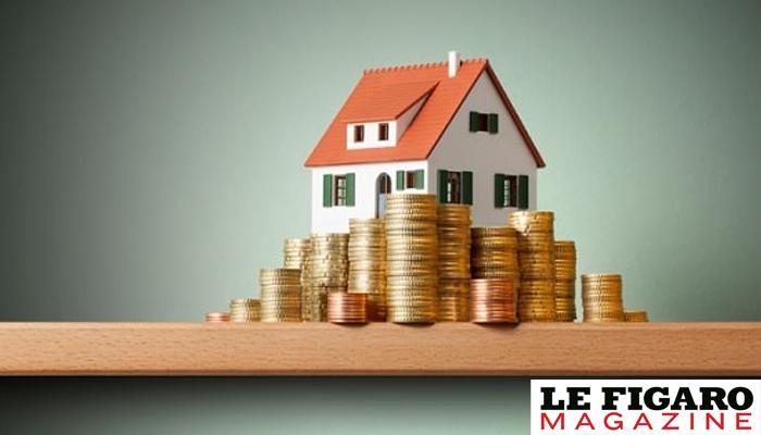 Immobilier : les placements défiscalisés passés au crible (Le Figaro)