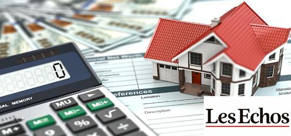 Fiscalité : gare aux subtilités de l'impôt sur les plus-values mobilières (les echos sociétés)
