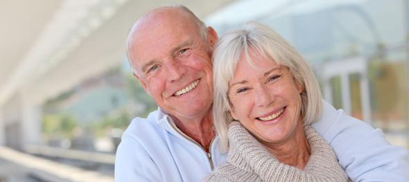 assurance vie à quel âge ?