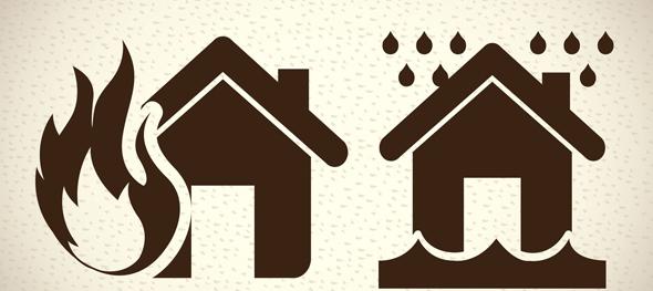 profession cgp indemnit d assurance pour incendie et cons quences pour les revenus fonciers. Black Bedroom Furniture Sets. Home Design Ideas
