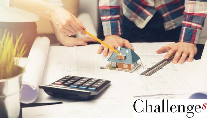 La fiscalité pour la rénovation des logements anciens : comment ça marche ? (challenges)