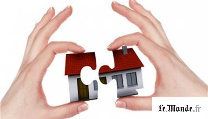 Une société civile immobilière ayant pour activité la location d'immeuble ne peut pas bénéficier des dispositions protectrices des consommateurs (Le Monde)