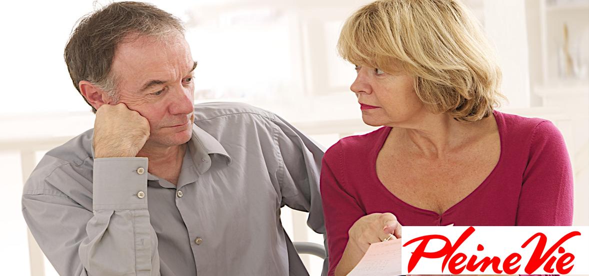 La CSG augmente de 1,7 point pour plus de 7 millions de retraités (pleine vie)