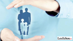 Assurance-vie : décryptage d'un millefeuille fiscal (les echos)