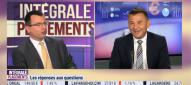 Réponses aux questins sur BFM Business Olivier Rozenfeld