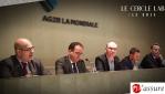 Cercle LAB : retour sur la conférence gestion de patrimoine du 7 novembre (j'assure)