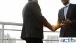 conseiller en gestion de patrimoine et avenir du métier