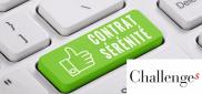 Des contrats sérénité (Challenges)