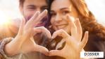 Les évolutions du couple (Dossier Familial)