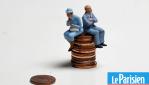 Baisse de la CSG : quel gain de pouvoir d'achat pour les retraités ? (Le Parisien)