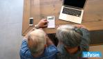 Pouvoir d'achat : pas de hausse de la CSG pour certains retraités (Le Parisien)