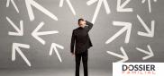 Comment investir avec la nouvelle fiscalité ? (Dossier Familial)
