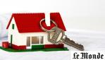 la résidence principale bénéficie d'un traitement particulier dans le cadre de l'Impôt sur la fortune immobilière (IFI) explique dans sa chronique au « Monde » Olivier Rozenfeld, président de Fidroit.