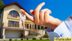 Immobilier : une année sous le sceau de la sécurité (Le particulier)