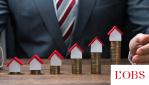 Le patrimoine immobilier dans le viseur (l'obs supplement)