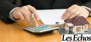 Le nouvel ISF immobilier pourra entraîner une hausse d'impôt pour certains contribuables (les echos)