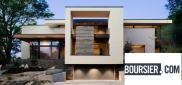 IFI : Une mauvaise nouvelle pour la résidence principale (Boursier.com)