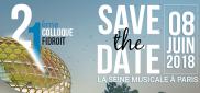 Agenda : 21ème Colloque Fidroit (Droit & Patrimoine)