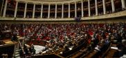 Libre parole d'Olivier Rozenfeld n°64 : Les députés proposent d'instituer une « règle d'or fiscale » et de constitutionnaliser le principe de non-rétroactivité fiscale