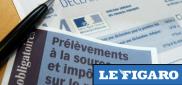 Tout ce que change le prélèvement à la source pour les français en 2