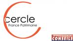 Le cercle france patrimoine conclut deux partenariats (investissement conseils)