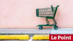 Pouvoir d'achat : vérités et idées reçues (Le point)