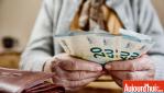 Quel gain de pouvoir d'achat pour les retraités ? (Aujourd'hui en France)