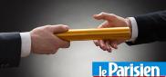 Succession, mode d'emploi (Le Parisien)