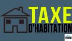 Taxe d'habitation : ce qui va changer pour vous (Le parisien week-end)