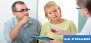 Impôts : 5 conseils à suivre avant le 31 décembre (Le Figaro)