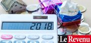 Placements 2018 : les nouveaux réflexes après la loi de finances (Le Revenu)