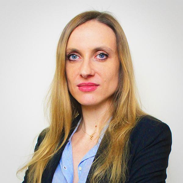 Axelle Meiller