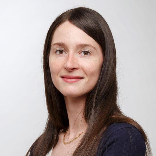 Céline Roux