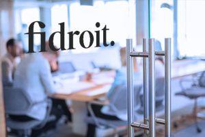 Fidroit, gestion de patrimoine