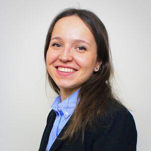 Laura Aichelé