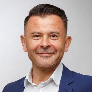 Olivier Rozenfeld